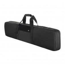 M-Tac чохол для зброї 128 см. Black