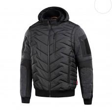 M-Tac куртка Konung Black