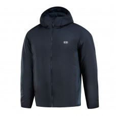 M-Tac куртка Paladin Dark Navy Blue