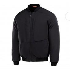 M-Tac куртка Rubicon Gen.I Black