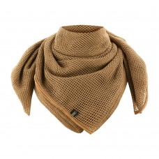 M-Tac шарф-сітка Coyote