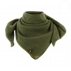 M-Tac шарф-сітка Olive