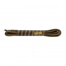 M-Tac шнурки з пропиткою койот