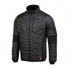M-Tac куртка Space Armor Black
