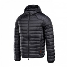 M-Tac куртка Stalker Gen.II Black