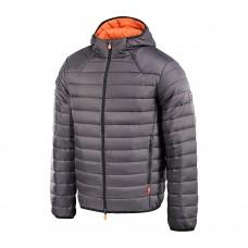 M-Tac куртка Stalker Gen.II Grey/Orange