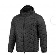 M-Tac куртка Витязь Black