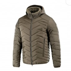 M-Tac куртка Витязь Olive