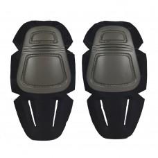 M-Tac наколіники для тактичних штанів Olive