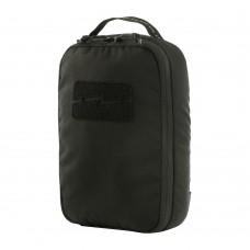 M-Tac органайзер утилітарний Elite Large (30х19 см) Black