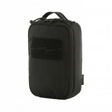 M-Tac органайзер утилітарний Elite Small (22х14 см) Black