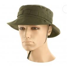 M-Tac панама ріп-стоп Army Olive