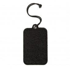 M-Tac панель для нашивок підвісна для прапора Black