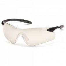 окуляри захисні Pyramex Intrepid-II (indoor/outdoor lens)