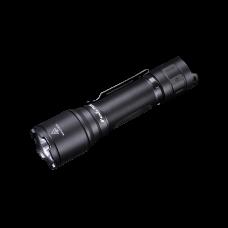 Fenix ліхтар TK06