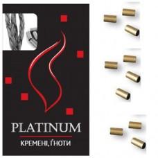 Platinum кремені для запальничок