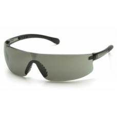окуляри захисні Pyramex Provoq (gray lens)