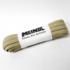 Meindl шнурки хакі 210 см