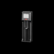 Fenix зарядний пристрій ARE-D1