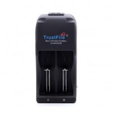 зарядний пристрій TrustFire TR-006