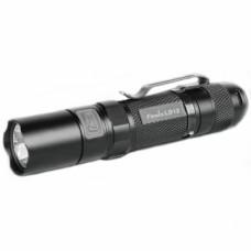 Fenix ліхтар LD12