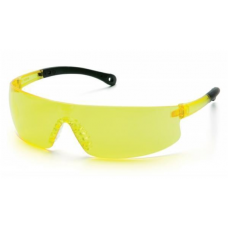 окуляри захисні Pyramex Provoq (amber lens)