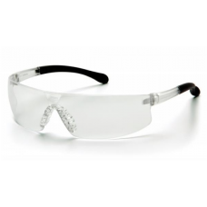 окуляри захисні Pyramex Provoq (clear lens)