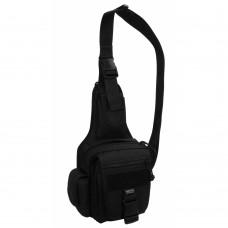 Danaper сумка Vega Black