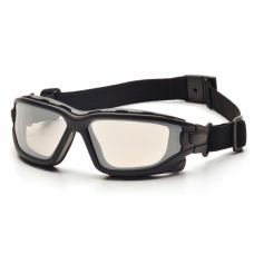 окуляри захисні Pyramex I-Force (indoor/outdoor lens)