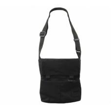 A-Line А39 сумка з кобурою чорна