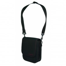 Danaper сумка Walker Black