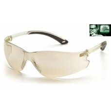 окуляри захисні Pyramex Itek (indoor/outdoor lens)
