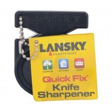 Lansky точилка QuickFix Pocket Sharpener
