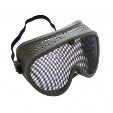 SANSEI окуляри захисні сетчатые SG3