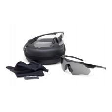 ESS окуляри захисні Crossbow Suppressor 2X Unit Issue