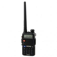 Baofeng радіостанція UV-5R Black