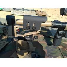 Крук приклад гвинтівочний Coyote Tan