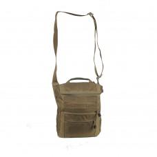 A-Line А42 сумка тактична койот