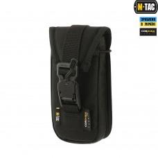M-Tac підсумок для смартфона Elite Large Black