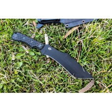 Blade Brothers ніж Помста (піхви нейлон)