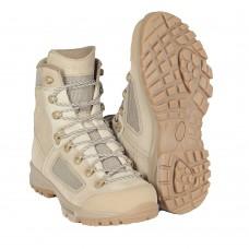 LOWA черевики Elite Desert склад. збер.