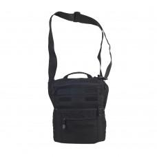 A-Line А42 сумка тактична чорна