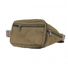 A-Line А3 сумка з кобурою койот