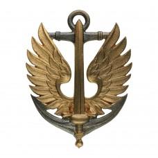 Беретний знак Морська піхота