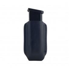 A-Line А1 підсумок для магазина Glock