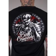 Bad Company футболка Fear None